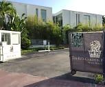 The Ritz Carlton Residences Miami Beach, Pinewood, FL