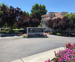Fairwinds Woodward Park Senior Apartments, Fresno, CA