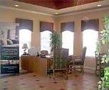 Mission Village Apartment Homes, Legends Buffet, Bossier City, LA