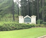 Heritage Hills, Gumlog, GA
