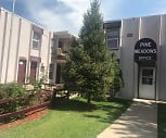 Pine Meadows Apartments, Greeley, CO