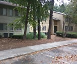 Peachtree Place North Apartments, 30360, GA