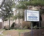 Renaissance Place, 19154, PA