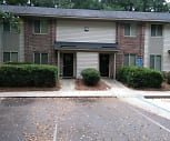Steeplechase Apartments, 29020, SC
