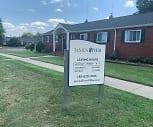 JAMES RIVER VILLAS, Blackwell, Richmond, VA