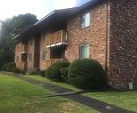 34 Meadow St, Hampton Ponds, Westfield, MA