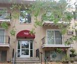 769 Como Apartments, 55103, MN