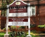 Lakeview Apartments, 10305, NY