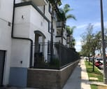 Morgan Place, 90305, CA