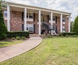 Forest Manor, Renaissance High School, Franklin, TN