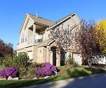 Stone Ridge Estates, Lincoln, NE