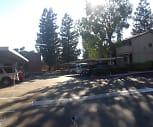 Sand Creek, Lodi Middle School, Lodi, CA