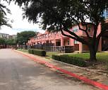 Little Mexico Village, Irving, TX