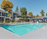 ReNew Riverside, Corona, CA