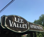 Lee Valley Apartments, Little Acorn Patch, Springfield, VA