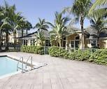Lakeshore Apartments, Century Village, FL