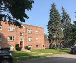 Browncroft Apartments, Penfield, NY