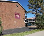 Crestone Apartments, Brighton Adventist Academy, Brighton, CO