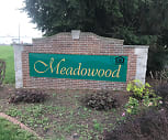 Meadowood Apartments, Rensselaer, IN