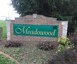 Meadowood Apartments, Sheldon, IL