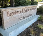 Brentwood Senior Commons, Garden Acres, CA