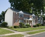 Grovefield Apartments, 07621, NJ