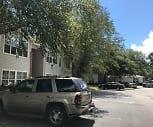 Vista View Apartments, Michael C Riley Elementary School, Bluffton, SC