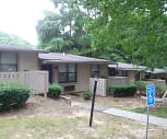 Oakley Woods, Fairburn, GA