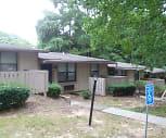 Oakley Woods, Peachtree City, GA
