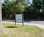 Oak Leaf Gardens, 16101, PA