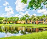 Advenir at Banyan Lake, Crosspointe Elementary School, Boynton Beach, FL