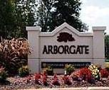 Arborgate, Montclaire South, Charlotte, NC