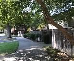 Casitas, Davis, CA
