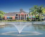 Legacy At Hibiscus Park, Melbourne, FL
