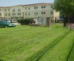 Pilgrim Place, 77050, TX