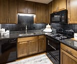 Kitchen, Cortland 3131