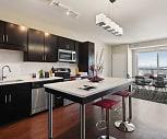 Red 20 Apartments, Northeast Minneapolis, Minneapolis, MN