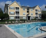 The Colony at Deerwood, Windy Hill, Jacksonville, FL