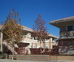 Casa De La Paloma, Tehachapi, CA