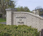 Apartments Of Orland, 60487, IL