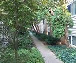 Garden Courts Apartments, Urbana, IL