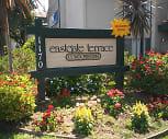 EASTGATE TERRACE APTS, Marysville, CA