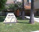 Telacu Monte Vista, 92411, CA