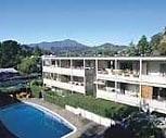 Tamal Vista Apartments, San Rafael, CA