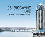 25 Biscayne Park, Flamingo Lummus, Miami Beach, FL