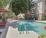 Monterra, East Roosevelt Street, Phoenix, AZ