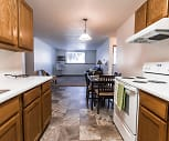 Richfield Apartments, Grand Forks, ND
