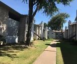 Pioneer Park Place, Mesquite, TX