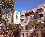 Cornerstone Lofts, Point Loma Peninsula, San Diego, CA