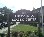 Crossings At Willow Bend, Scarborough High School, Houston, TX
